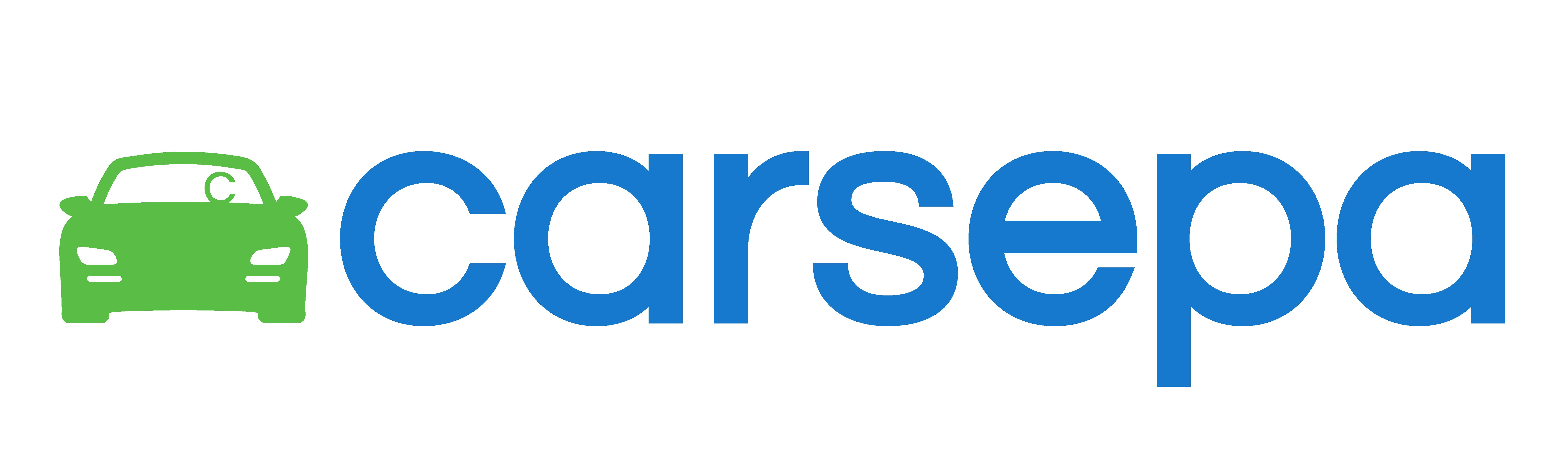 Carsepa